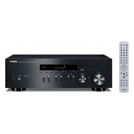 Stereo stiprintuvas Yamaha R-N301