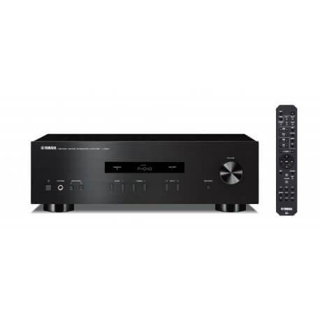 Stereo stiprintuvas Yamaha A-S201