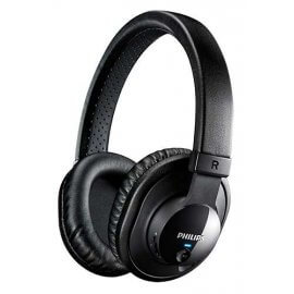 PHILIPS headphones SHB7150FB/00