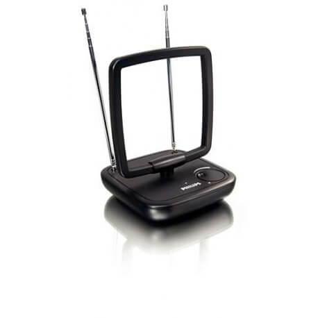Antena Philips SDV5120/12