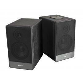 Namų audio sistema Blaupunkt BT 105e BK
