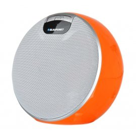 PHILIPS wireless speaker Blaupunkt BT 10e OR