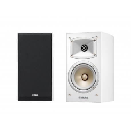 Speakers Yamaha NS-B330