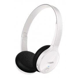 PHILIPS headphones SHB4000WT/10