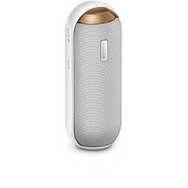 PHILIPS wireless speaker BT6000W/12