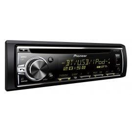 Car stereo radio Pioneer  DEH-X5800BT