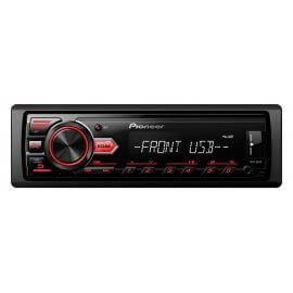 Car stereo radio Pioneer  MVH-08UB