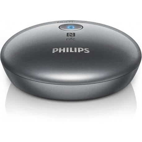 "AEA2700/12 PHILIPS ""Bluetooth"" garso imtuvas"