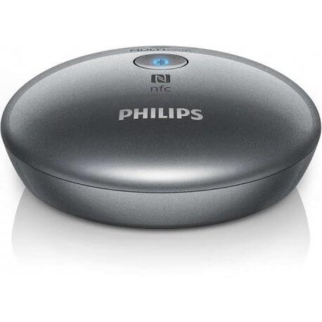 PHILIPS Bluetooth AEA2700/12