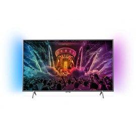 Televizorius PHILIPS 55PUS6401/12