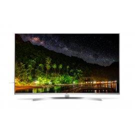 TV LG 65UH8507