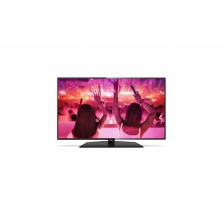 Televizorius PHILIPS 32PHT5301/12