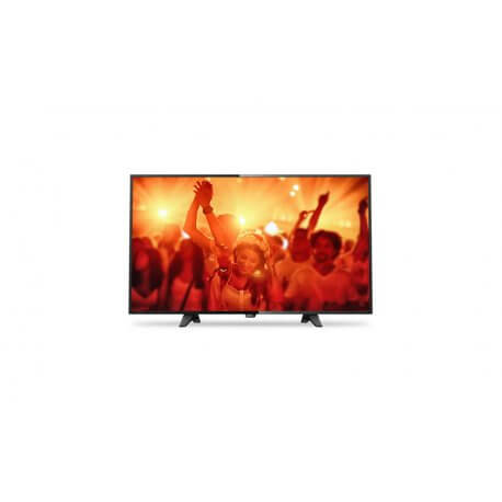 TV PHILIPS 49PFS4131/12