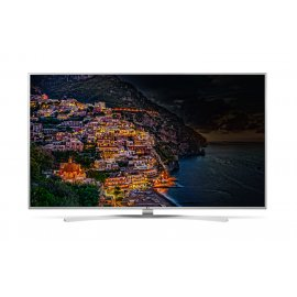 Televizorius LG 65UH7707