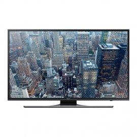 Televizorius Samsung UE60JU6472