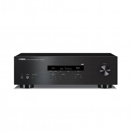 Stereo stiprintuvas Yamaha R-S202D