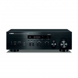 Stereo receiver Yamaha R-N402D