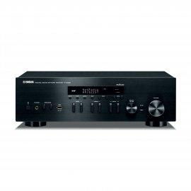 Stereo stiprintuvas Yamaha R-N402D