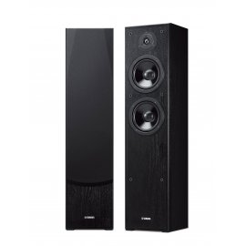 Speakers Yamaha NS-F51