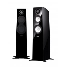 Speakers Yamaha NS-F330