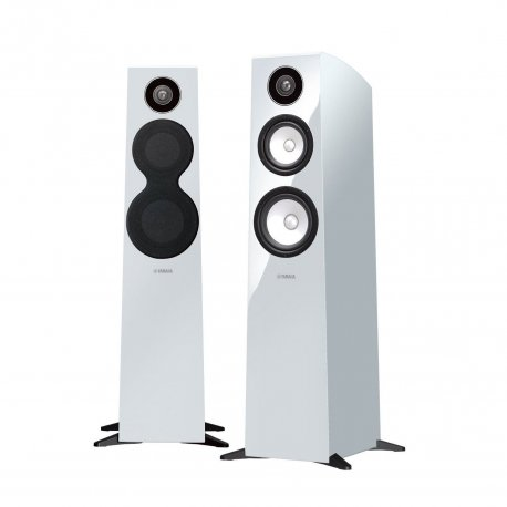 Speakers Yamaha NS-F330
