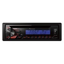 Car stereo radio Pioneer  DEH-1900UBB