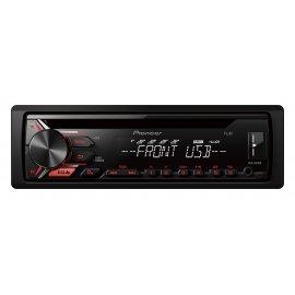 Car stereo radio Pioneer  DEH-1901UB