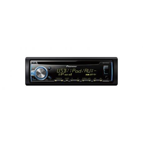 Car stereo radio Pioneer  DEH-X3800UI