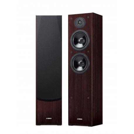 Speakers Yamaha NS-F51