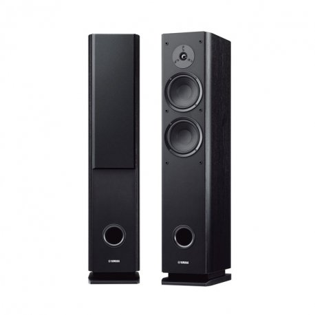Speakers Yamaha NS-F160