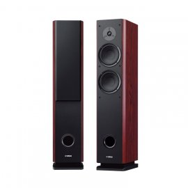 Speakers Yamaha NS-F160RW