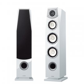 Speakers Yamaha Soavo NS-F901PW