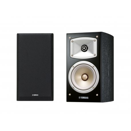 Speakers Yamaha NS-B330