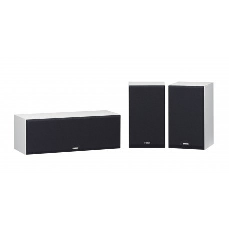 Speakers Yamaha NS-P350