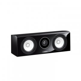 Center speaker Yamaha NS-C700PB
