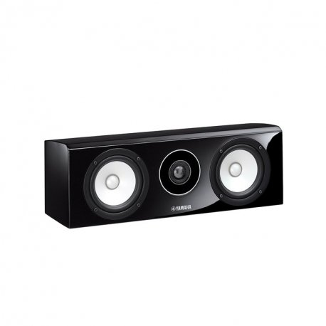 Speaker Yamaha NS-C700PB