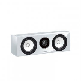 Center speaker Yamaha NS-C700PW