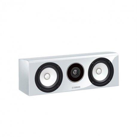 Speaker Yamaha NS-C700PW
