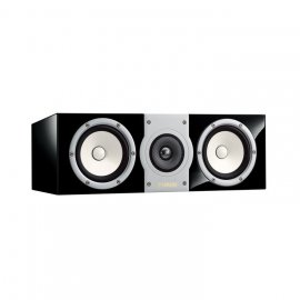 Center speaker Yamaha Soavo NS-C901PB
