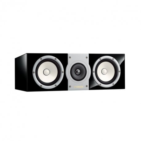 Speaker Yamaha Soavo NS-C901PB
