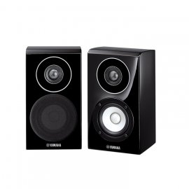 Speakers Yamaha NS-B700
