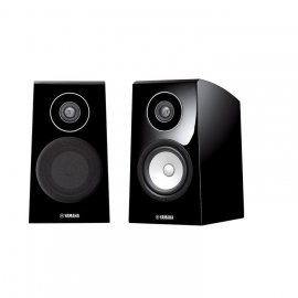 Speakers Yamaha NS-B750