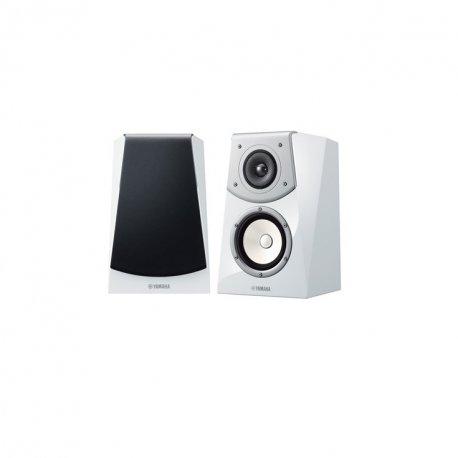 Speakers Yamaha Soavo NS-B901
