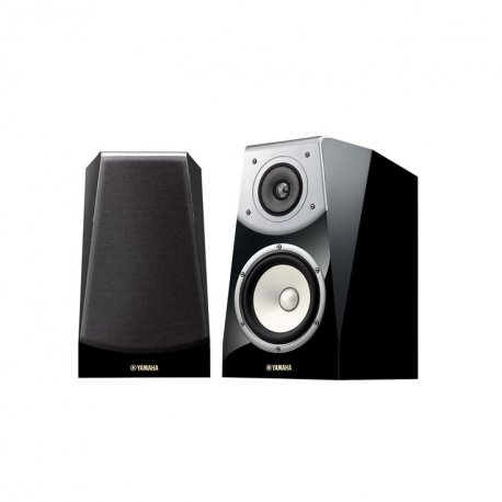 Speakers Yamaha Soavo NS-B951