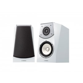 Speakers Yamaha Soavo NS-B951PW