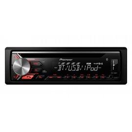 Car stereo radio Pioneer  DEH-3900BT