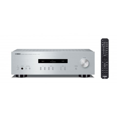 Stereo receiver Yamaha A-S201