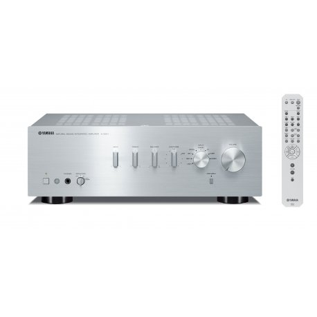 Stereo receiver Yamaha A-S301