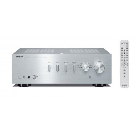 Stereo stiprintuvas Yamaha A-S301