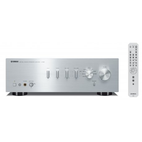 Stereo receiver Yamaha A-S501